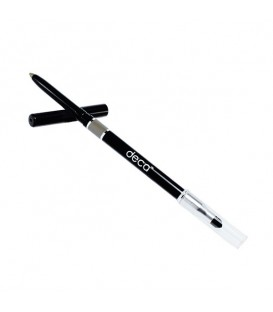 Deca Eye Pencil - Khaki ME-105