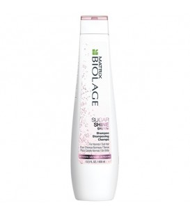 OUT OF STOCK -- Matrix Sugar Shine Shampoo - 400ml
