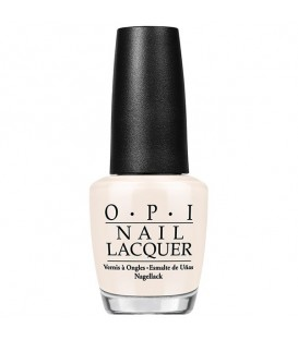 OPI It's in the Cloud Nail Polish