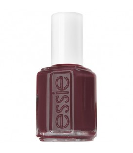 Essie Berry Naughty Nail Polish