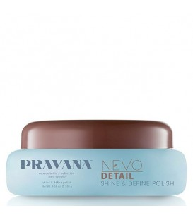 Pravana Nevo Detail Shine & Define - 130g
