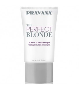 Pravana Nevo The Perfect Blonde Masque - 150ml -- OUT OF STOCK
