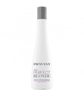 OUT OF STOCK -- Pravana Nevo The Perfect Blonde Conditioner - 300ml