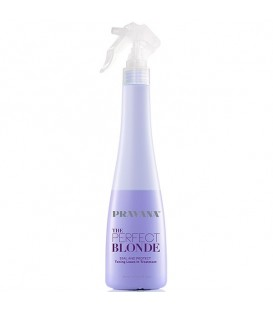 Pravana Nevo The Perfect Blonde Leave-In - 300ml -- OUT OF STOCK