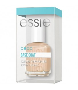 Essie Grow Stronger Base Coat -- OUT OF STOCK