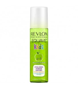 Revlon Equave Kids Detangling Conditioner - 200ml