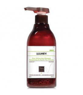 Saryna Key Volume Lift Shampoo - 1L