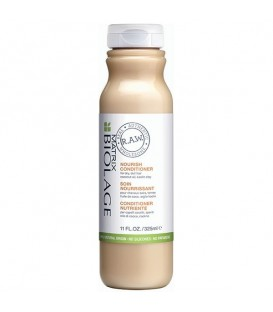 Matrix Biolage R.A.W. Nourish Conditioner - 325ml -- OUT OF STOCK