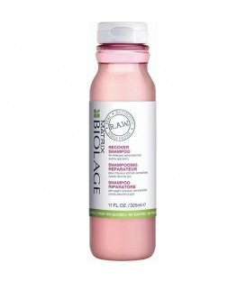 OUT OF STOCK -- Matrix Biolage R.A.W. Recover Shampoo - 325ml