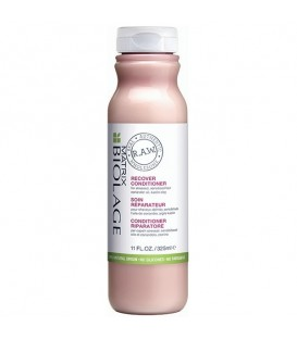 Matrix Biolage R.A.W. Recover Conditioner - 325ml