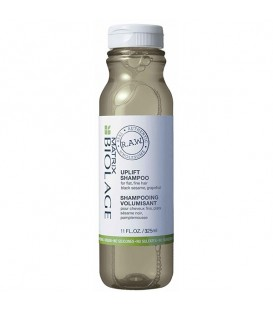 Matrix Biolage R.A.W. Uplift Shampoo - 325ml -- OUT OF STOCK
