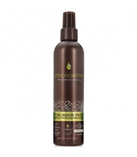 Macadamia Curl Enhancing Spray - 236ml