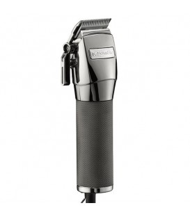 BaByliss PRO High Frequency Pivot Motor Clipper - BABF880C