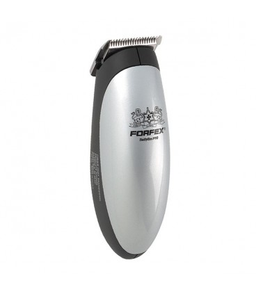 BaByliss PRO Forfex Cordless Micro Trimmer FX44C