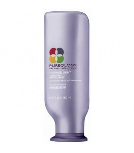 Pureology Hydrate Light Conditioner - 250ml
