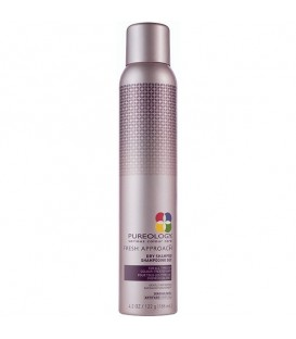 Pureology Fresh Approach Dry Shampoo - 188ml