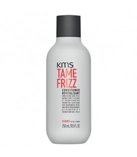 KMS TameFrizz Conditioner - 250ml