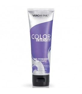 Joico Color Intensity Light Purple - 118ml