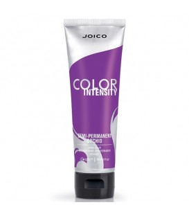 Joico Color Intensity Orchid - 118ml