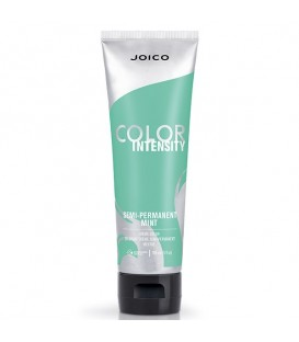 Joico Color Intensity Mint - 118ml -- OUT OF STOCK