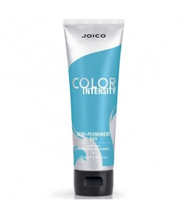 Joico Color Intensity Sky - 118ml -- OUT OF STOCK