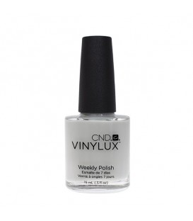 Vinylux Cityscape Nail Polish -- OUT OF STOCK