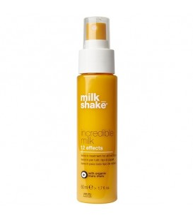 OUT OF STOCK -- milk_shake Incredible Milk - 50ml