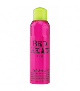 Bed Head Headrush Mist - 200ml