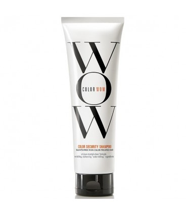Color Wow Color Security Shampoo - 250ml