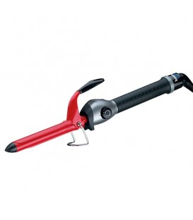"BaByliss PRO Tourmaline Ceramic Curling Iron 5/8"" - BTM5058SC"