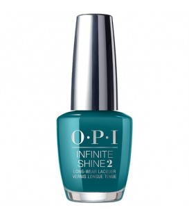 OPI Is that a Spear in Your Pocket? Infinite Shine -- OUT OF STOCK