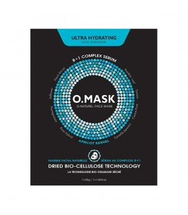 O.Mask Ultra Hydrating