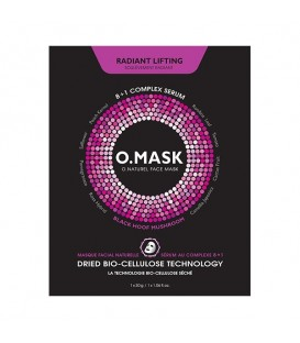 O.Mask Radiant Lifting