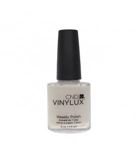 Vinylux Powder My Nose Nail Polish -- OUT OF STOCK