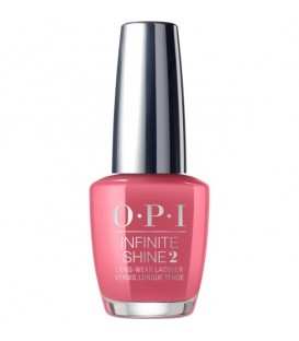 "OPI My Address Is ""Hollywood"" Infinite Shine"