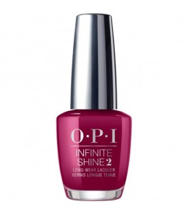 OPI Miami Beet Infinite Shine