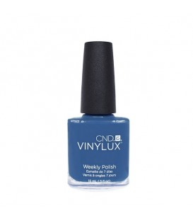 Vinylux Seaside Party Nail Polish -- OUT OF STOCK