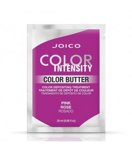 Joico Color Butter Pink - 20ml -- OUT OF STOCK