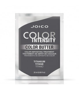 Joico Color Butter Titanium - 20ml -- OUT OF STOCK