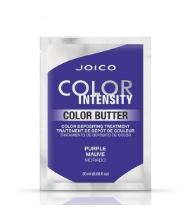 Joico Color Butter Purple - 20ml -- OUT OF STOCK