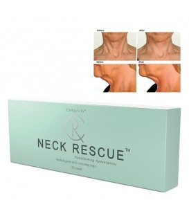 Contours RX Neck Rescue