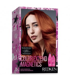 Redken Color Extend Magnetic Duo