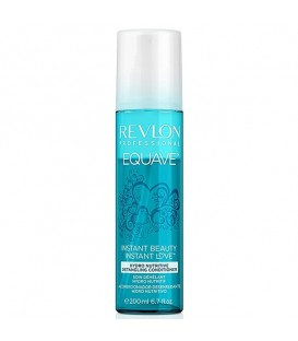 Equave Detangling Conditioner - 200ml -- OUT OF STOCK