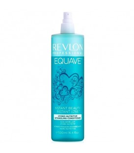 Equave Detangling Conditioner - 500ml -- OUT OF STOCK