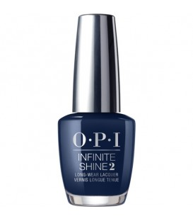 OPI Russian Navy Infinite Shine