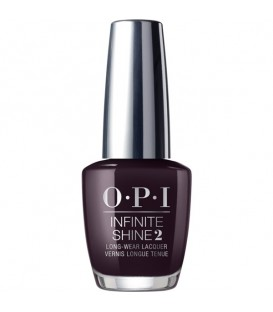 OPI Lincoln Park After Dark Infinite Shine