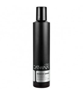 TIGI Catwalk Work It Hairspray - 300ml
