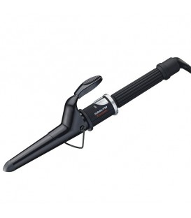 "BaByliss PRO Ceramic Pointy Barrel Curling Iron - 1-1/4"" - BABC125TBC"
