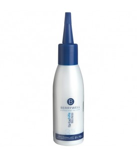 Berrywell Professional Haircare Augenblick Developer Lotion - B32011C