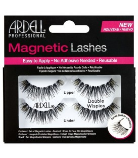 Ardell Magnetic Lashes - Double Whispies